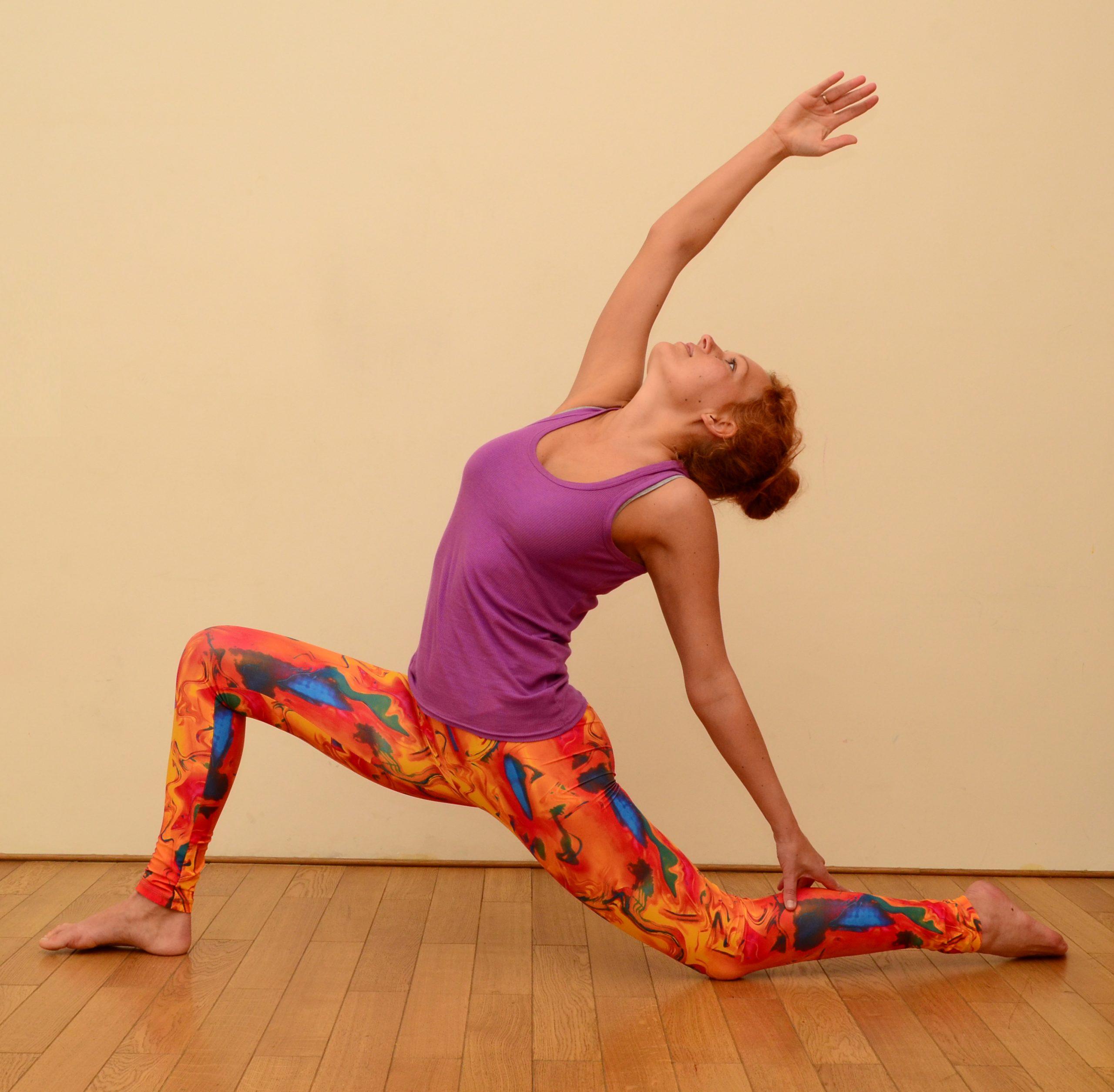 yoga,leggings,outfit,sport,buy,order,леггинсы, йога, одежда, спортивная, заказать, купить
