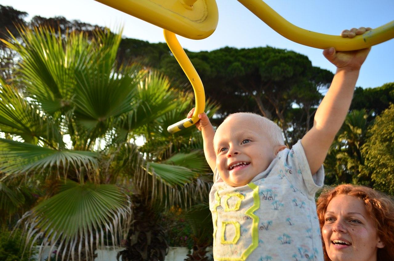 joykid after year,результаты практики,йогатерапия для малышей старше года,растим чемпиона,занятия для малышей