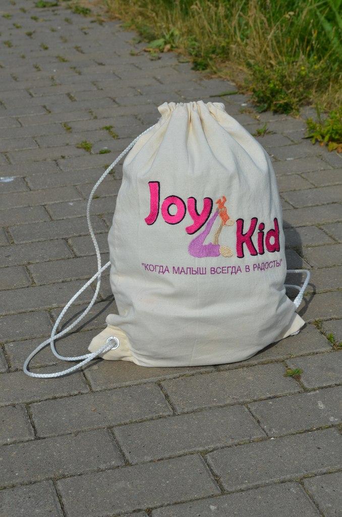 готовимся к лету,малыш в радость,йогатерапия с марией шишкиной,рюкзаки JoyKid,натуральные рюкзаки,помощь мамам,йога на Costa del Sol