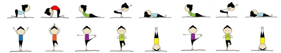 joykid special,yogaclasses,marbella,yoga for children with diseases of the musculoskeletal system, сentral nervous system, cerebral palsy,йогатерапия для детей заболеваниями опорно-двигательного аппарата, центральной нервной системы, ДЦП,марбелла,мария шишкина,joykid specia