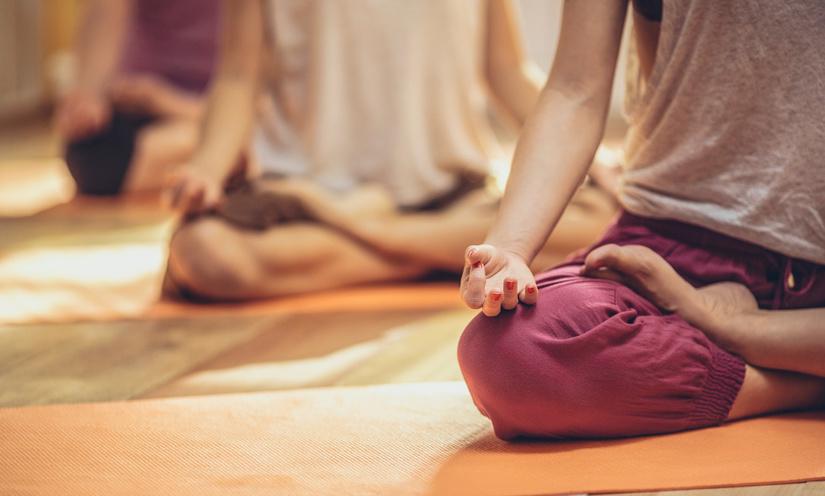 аюрведические принципы,йога для начинающих,аюрведа,как найти толкового преподователя по йоге,йогатерапия,здоровье