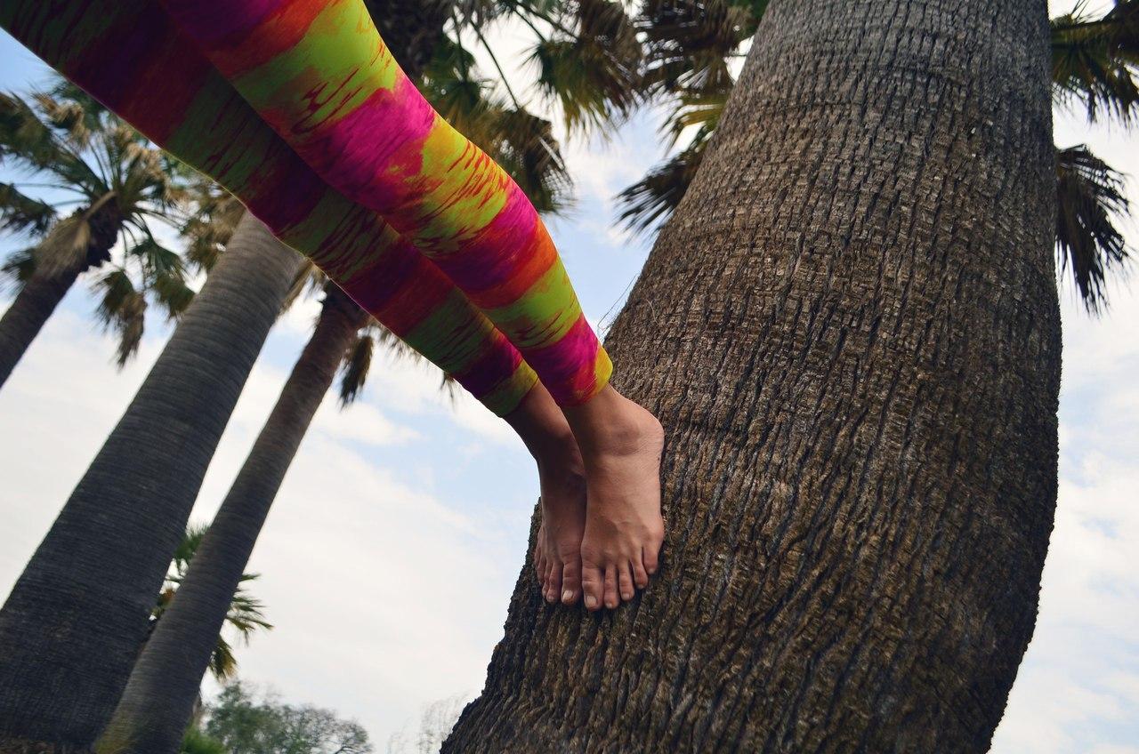 Йогатерапия варикозного расширения вен ног. Yogatherapy of varicose veins of legs.